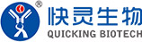 Quicking Biotech Co. Ltd.